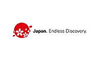 일본관광청